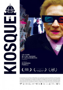 Le_Kiosque