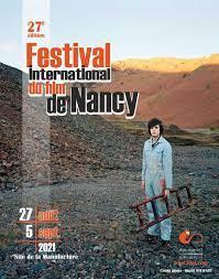 nancy festival
